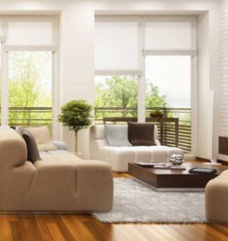 Residential Indoor Air Professionals